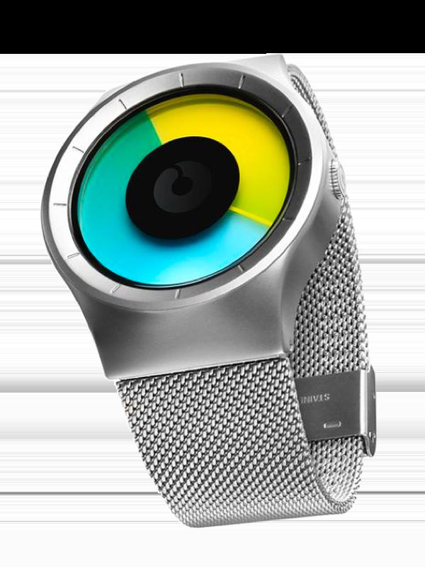 Apple Watch Series 4 (GPS, 38mm) Black 4